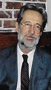 George Ropes