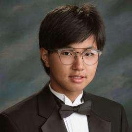 Yinhe Wang